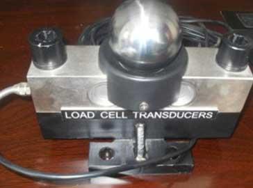 桥式数字传感器