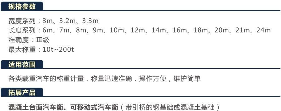 重庆电子地磅
